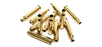 223 Rem New Primed Brass