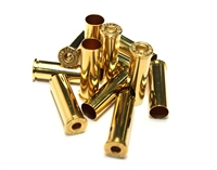 357 Mag New Primed Brass