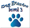 Dog Boarder - Diploma