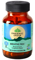 breathe free bottle