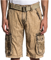 Revival Cargo Short