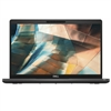 "Dell Latitude 5400 14"" Touch-Screen Laptop Core I5-8365u, 16GB 256GB SSD M2 HDD, Windows 10 Pro, WiFi HDMI Bluetooth Webcam"