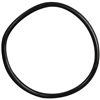 Rubber Ring 4""