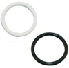 Rubber Ring 3/4""