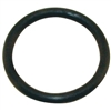 Rubber Ring 1 1/4""
