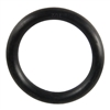 Rubber Ring 1 1/2""