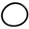 Rubber Ring 3""