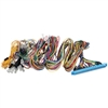 Jamma Harness - Universal from Suzo-Happ