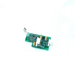 Opto Sensor Board For Older Type 1 Happ Gun