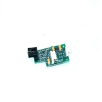 Opto Sensor Board For Newer Type 2 Happ Gun