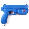 AimTrak Light Gun Boxed - Blue