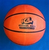 "Basketball 7"" Full Court Fever & Street Fever"