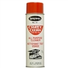 Sprayway Crazy Clean All Purpose Cleaner (19oz)