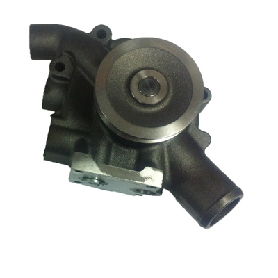 Caterpillar Water Pump: G120-8402