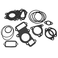 Caterpillar Gasket Kit: 3406 B/C/E