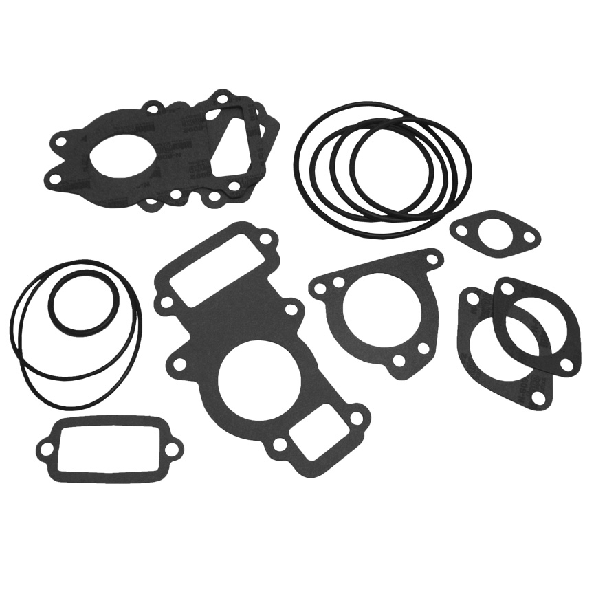 Caterpillar Gasket Kit For Heavy Duty Engines 3406 Bce