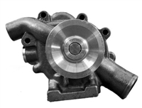 Caterpillar Truck Water Pump: G4W7589
