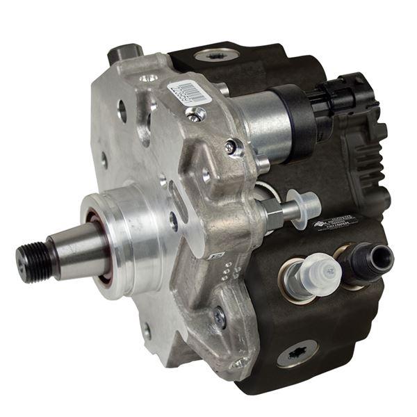 BD Diesel 1050651 - R900 12mm Stroker CP3 Injection Pump (No Core) - Chevy  2001-2010 6 6L Duramax