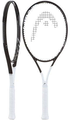 Head Graphene 360 Speed Pro Racquet 4 3/8 and all Grip Sizes  Available