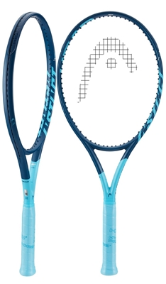 Head Graphene 360+ Instinct MP  4 3/8 and Other Sizes