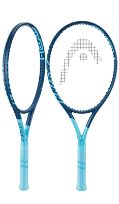 Head Graphene 360 Instinct Lite 4 3/8 and Other sizes