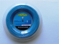 Profilex Performance Co-poly Spin