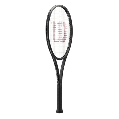 Wilson Pro Staff RF97 v 13.0 4 1/2 and Other grip Sizes in Stock