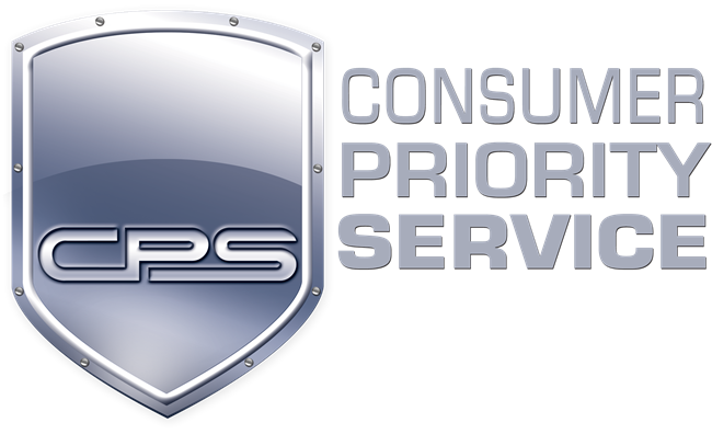 CPS 3 YEAR IN HOME WARRANTY