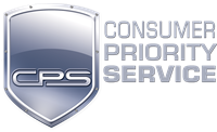 CPS 5 YEAR IN HOME WARRANTY