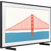 "Samsung The Frame LS03A 55"" Class HDR 4K UHD Smart QLED TV (2021)"