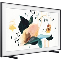 "SAMSUNG THE FRAME QN65LS03TAF - 65"" QLED SMART TV - 4K ULTRAHD"