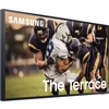 "Samsung The Terrace LST7T 75"" Class HDR 4K UHD Smart Outdoor QLED TV (2020)"