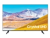 "Samsung 8 Series UN85TU8000F - 85"" LED Smart TV - 4K UltraHD"