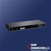 Grandstream UCM6510 Enterprise IP PBX Appliance