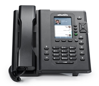 Allworx Verge 9304 Gigabit IP Phone