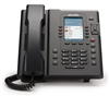 Allworx Verge 9308 Gigabit IP Phone