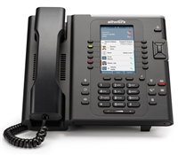 Allworx Verge 9312 Gigabit IP Phone