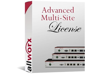 Allworx Connect 731 Advanced Multi-Site Upgrade Key