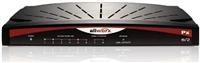 Allworx Px 6/2 Business Phone System Expander