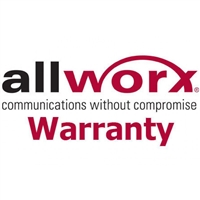 Allworx Connect 536 and 530 Extended Warranty/Upgrade Key