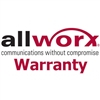 Allworx Verge Extended Warranty/Upgrade Key