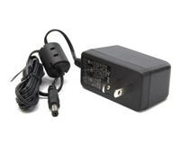 Allworx 12v 1000mA Phone System Power Supply