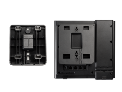 Allworx Verge Wall-Mount Adapter