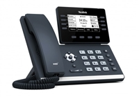Yealink T53 IP Phone