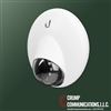 Ubiquiti UVC G3 Dome - UniFi Network Camera