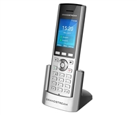 Grandstream WP820 Phone