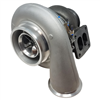 S467.7 Billet Turbocharger
