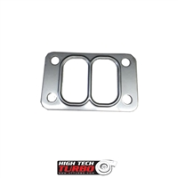 T-3 Divided Gasket