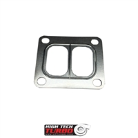 T-4 Divided Gasket