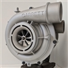 LMM PROMAX 64 TURBO CHARGER